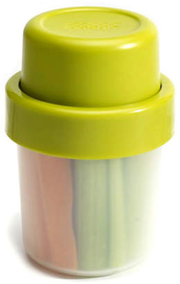 Joseph Joseph 2-in1 Go Eat Compact Snack Pot
