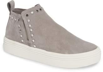 Dolce Vita Tate Sneaker
