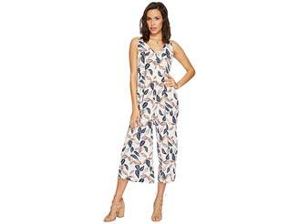 Bishop + Young Breezy Jumper Women's Jumpsuit & Rompers One Piece