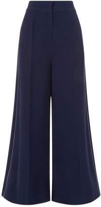 Roksanda Hasani Wide Leg Trousers