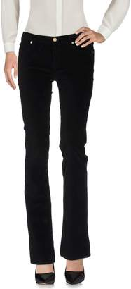7 For All Mankind Casual pants - Item 13035764XK