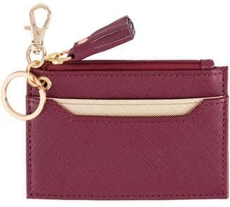 Shiraleah Aimee Card Wallet