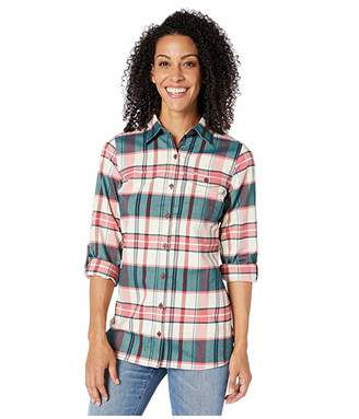 Columbia Silver Ridgetm 2.0 Flannel Tunic