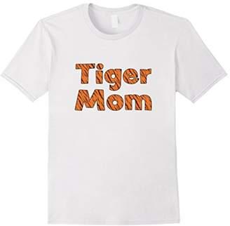 Tiger Mom T-Shirt