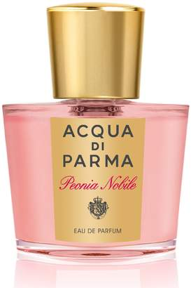 Acqua di Parma 'Peonia Nobile' Perfume