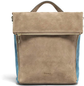 Lipault Rendez-Vous Small Backpack