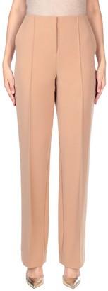 Diane von Furstenberg Casual pants - Item 13221053JL