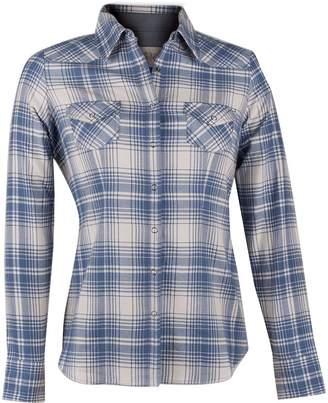 Aventura Lexi Long-Sleeve Shirt - Women's