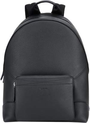 Lancel Backpacks & Fanny packs