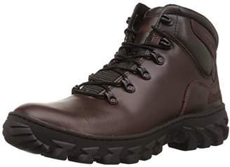 Rocky Men's RKS0274 Hiking Boot