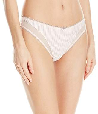 Fantasie Women's Lois Thong