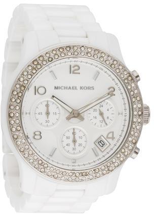 MICHAEL Michael KorsMichael Kors Runway Watch