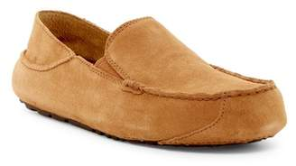 UGG Upshaw UGGpure(TM) Lined Slipper