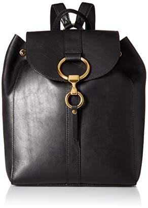 Frye Ilana Harness Backpack