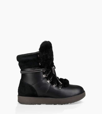 UGG Viki Waterproof Boot