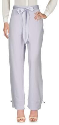 FENTY PUMA by Rihanna Casual trouser