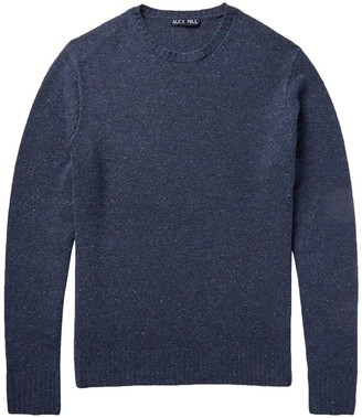 Alex Mill Sweaters