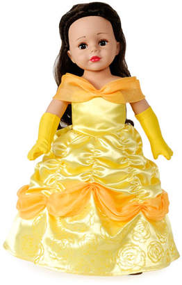 Madame Alexander Dolls Belle Disney® PrincessTM Collectible Doll