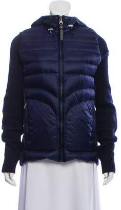 Parajumpers Casual Down Jacket