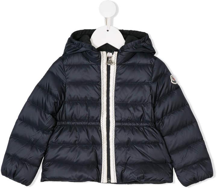 Ancilia padded jacket