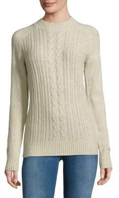 AG Jeans Leon Sweater