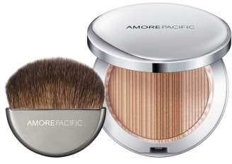 Amore Pacific AMOREPACIFIC Color Illuminating Compact