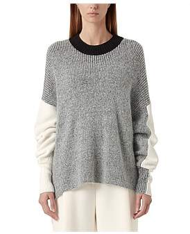 Camilla And Marc C & M Archer Jumper