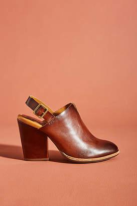 Kork-Ease Janelle Slingback Heels
