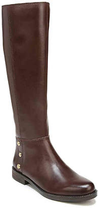 Franco Sarto Cranford Riding Boot - Women's