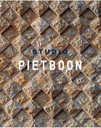 Piet Boon Acc Distribution Studio