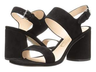 Marc Jacobs Emilie Strap Sandal Women's Sandals
