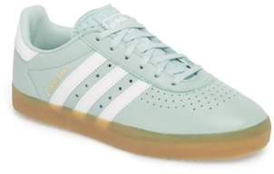 adidas 350 Sneaker