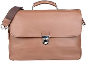 Eleventy Work Bags