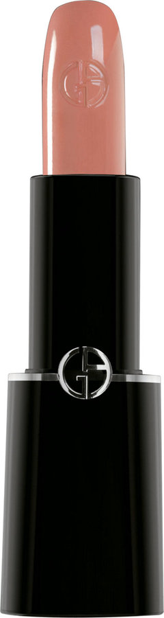 Armani Beauty Rouge Sheer D'Armani Lipstick- 101
