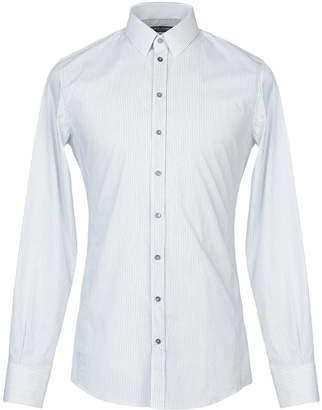 Dolce & Gabbana Shirts - Item 38810212LB