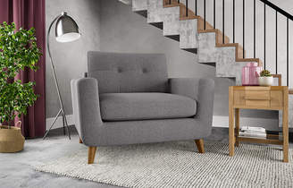 Marks and Spencer Needham Loveseat