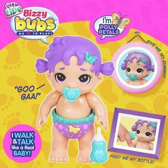 Argos Childrens Toys Shopstyle Uk