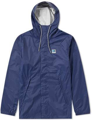 Helly Hansen Mountain Jacket