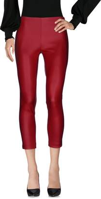 Pianurastudio Casual pants - Item 13029301JD
