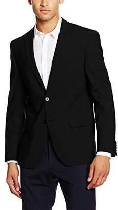 Daniel Hechter Black Blazers   Sport Coats For Men - ShopStyle UK f5022912ec5