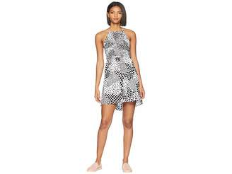 Volcom Haute Stone Dress Women's Dress