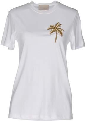 Laneus T-shirts - Item 37923903