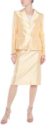 Cantarelli Women's suits - Item 49450813SB