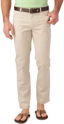 Southern Tide 5-Pocket Chino Pant