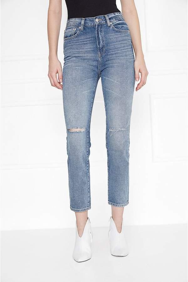 Anine Bing Anine Bing Nicky Jeans