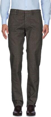 Incotex Casual pants - Item 13195892OT