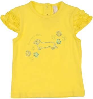 Harmont & Blaine T-shirts - Item 37785085IE