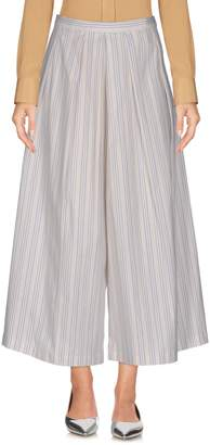 Rachel Comey 3/4-length shorts