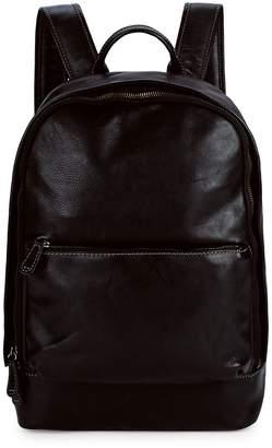 Frye Women's Chris Leather Backpack