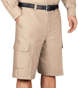 Wrangler Mens Cargo Short